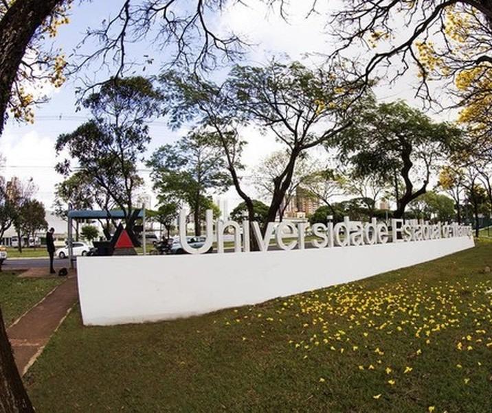 UEM é a 6º melhor instituição do Brasil em ranking da ONU