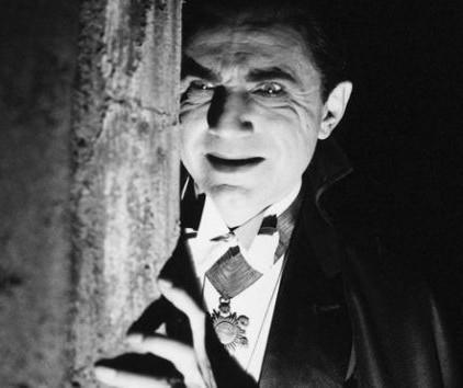 Melhores filmes com vampiros