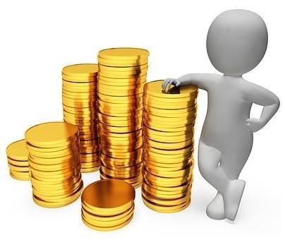 Para muitas pessoas, falar sobre dinheiro ainda é um tabu