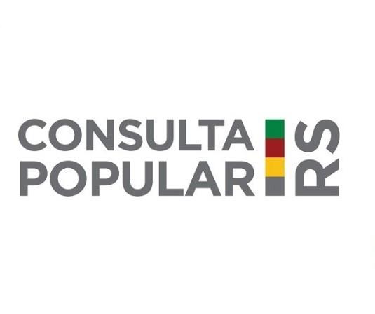 Saiba o que é a Consulta Popular do Rio Grande do Sul