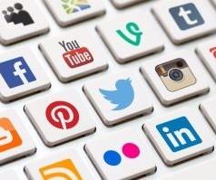 Como escolher um influenciador para divulgar uma marca nas redes sociais