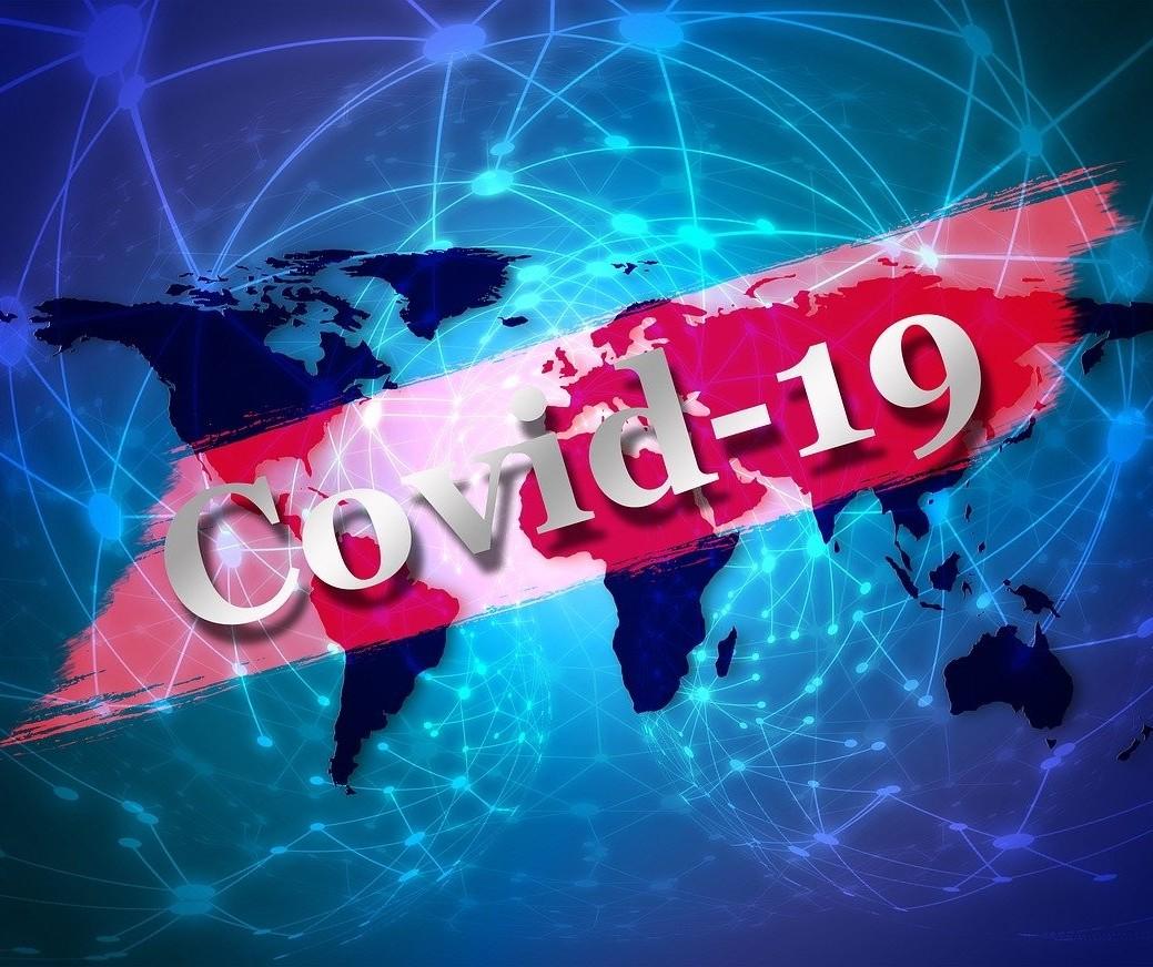 Maringá confirma 12ª morte por coronavírus