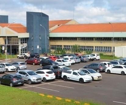 Em Maringá há estrutura para atender crise psicológica