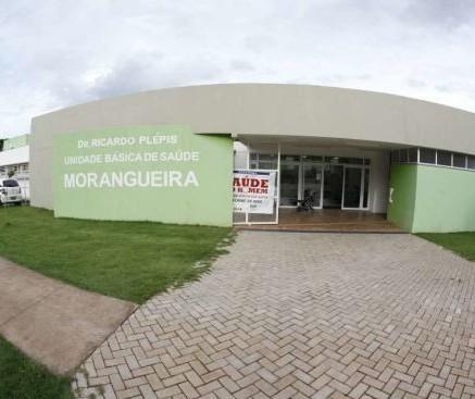Ouvinte quer saber por que os postos de saúde de Maringá estão fechados