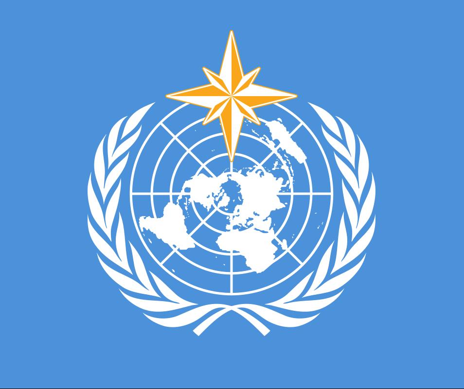 Sobre o relatório da OMM apresentado na cúpula climática em Nova Iorque