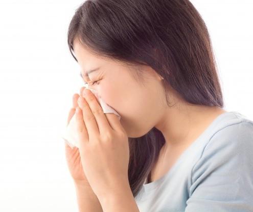 1º caso de gripe H1N1 é registrado em Maringá em 2019