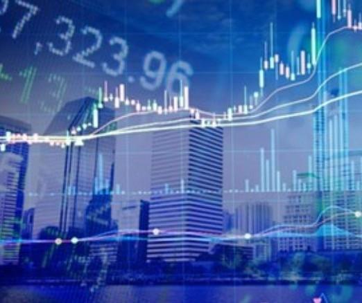 Taxa de câmbio, taxa de juros e ativos imobiliários
