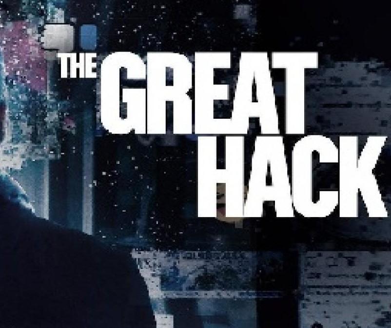 'Privacidade Hackeada' nos faz pensar sobre os termos de uso dos perfis que criamos
