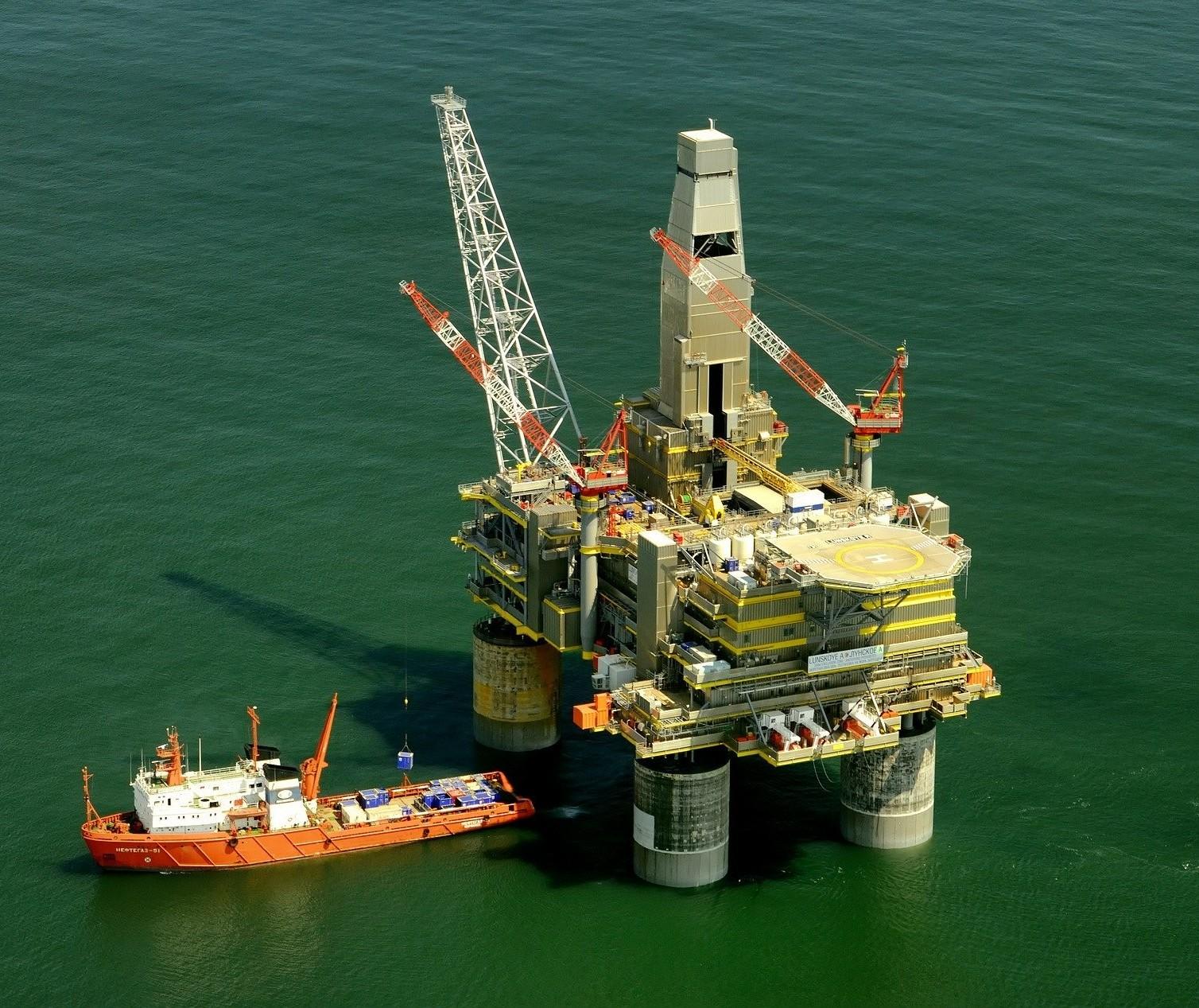Como a crise do petróleo pode afetar a sustentabilidade do planeta
