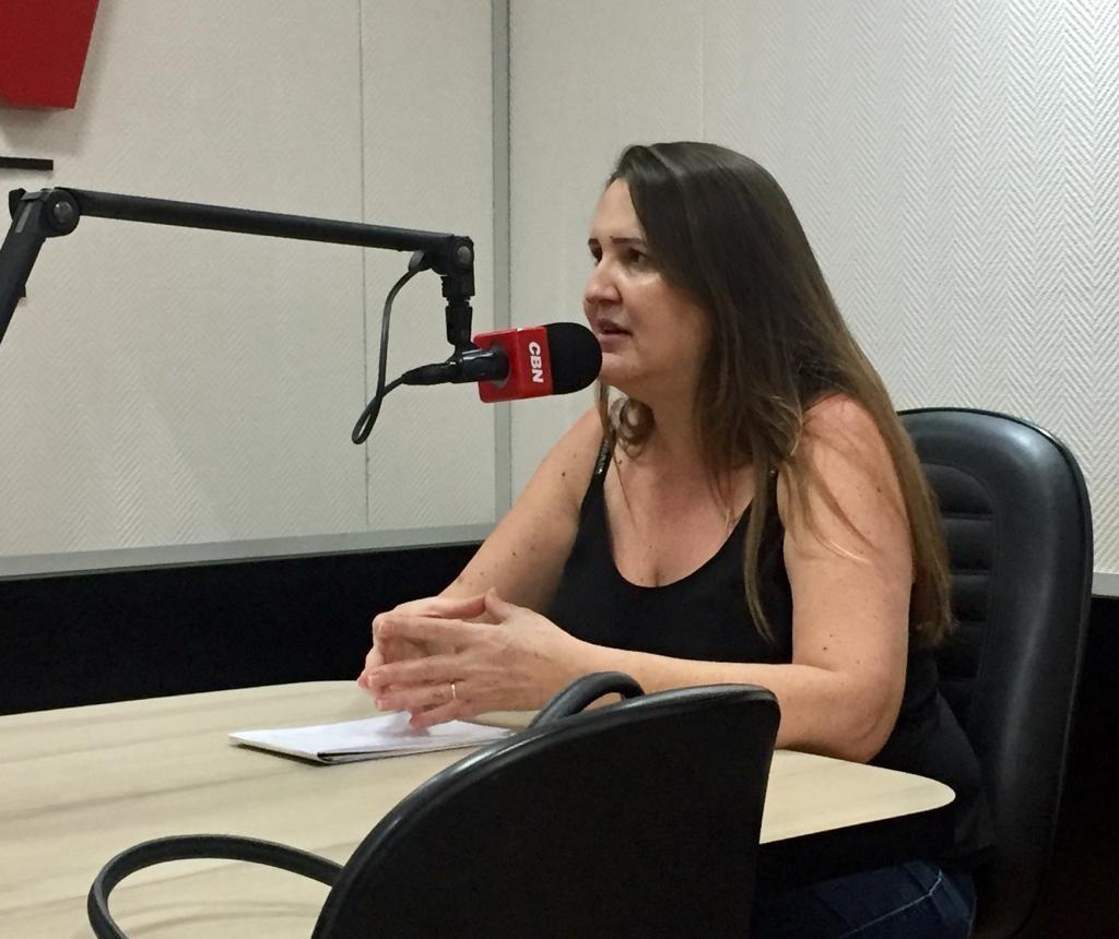 Secretaria da Mulher lança projeto para atender mães de autistas