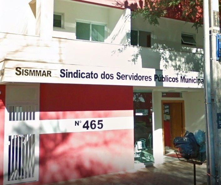 Sismmar diz ser contrário à reforma da previdência municipal