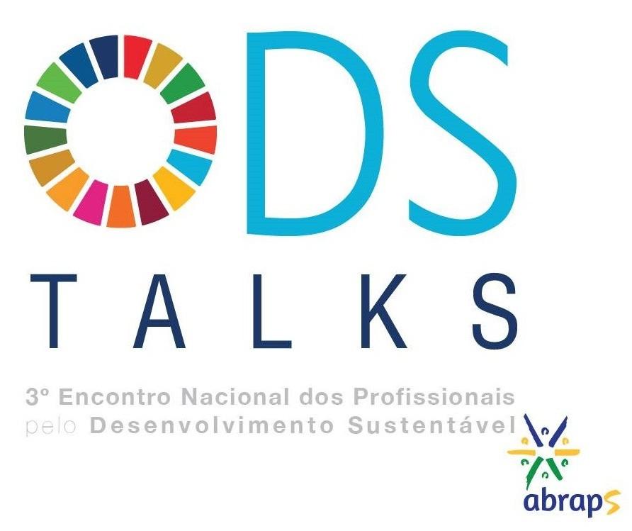 Abraps promoverá evento com palestras sobre temas relacionados à sustentabilidade