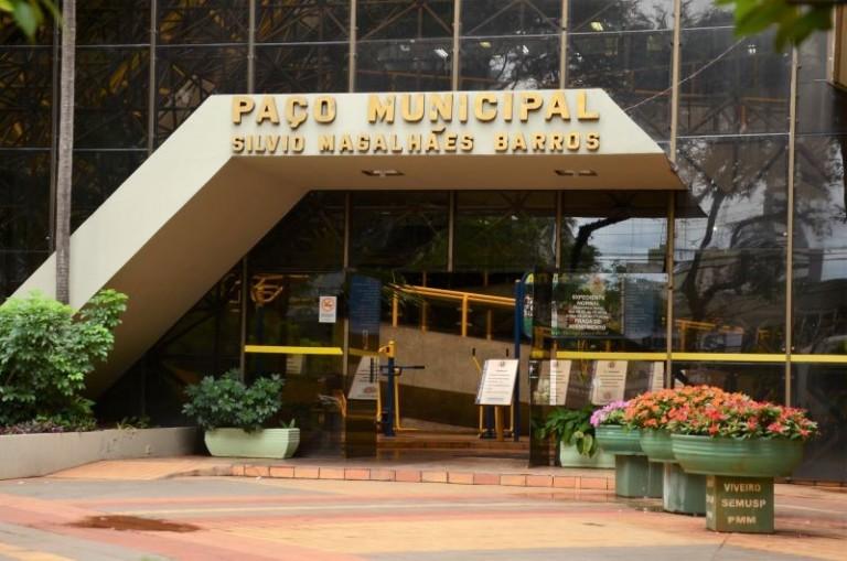 Prefeitura recebe demandas do turismo em Maringá