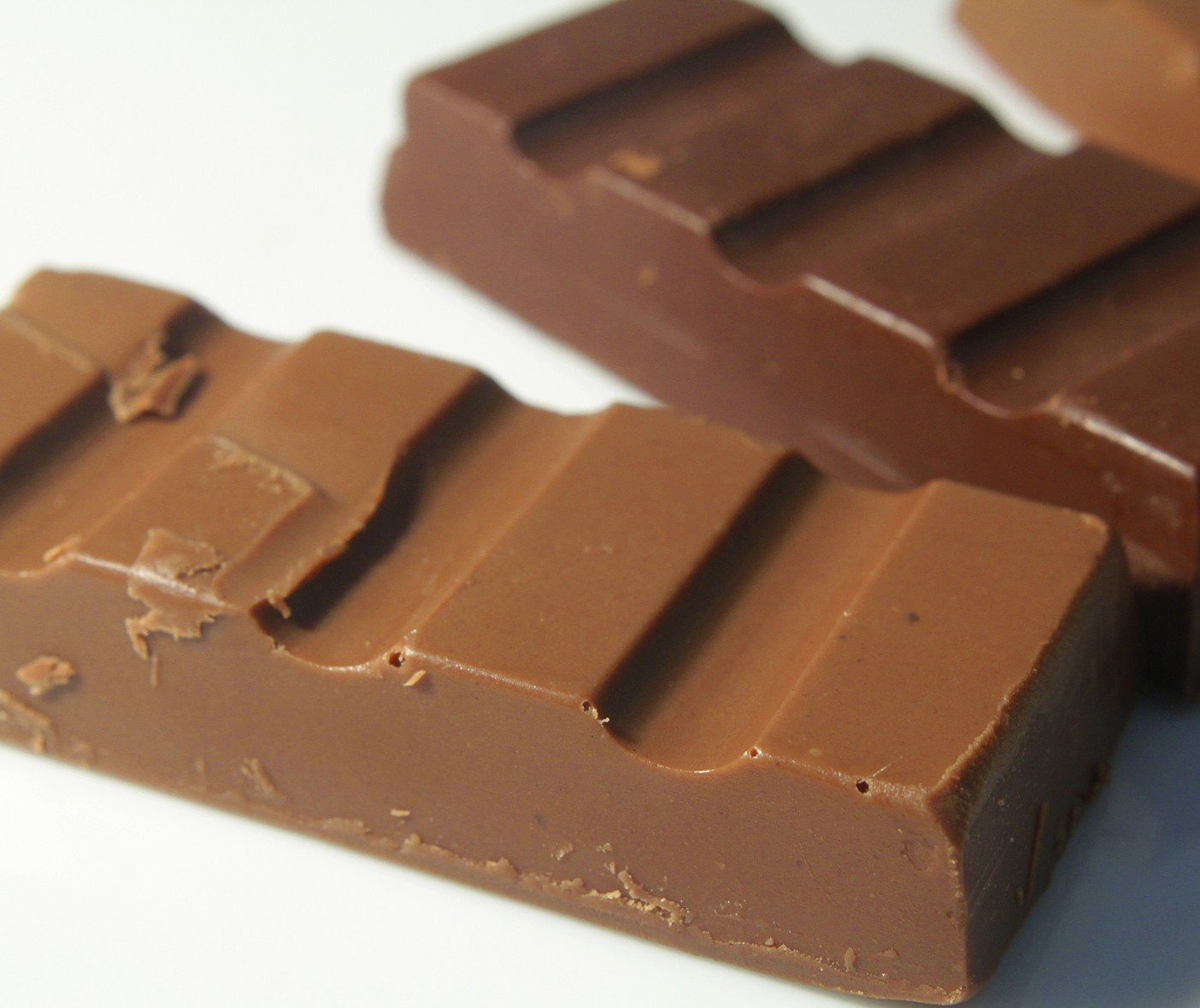 Homem é preso após furtar quase R$ 300 em barras de chocolate
