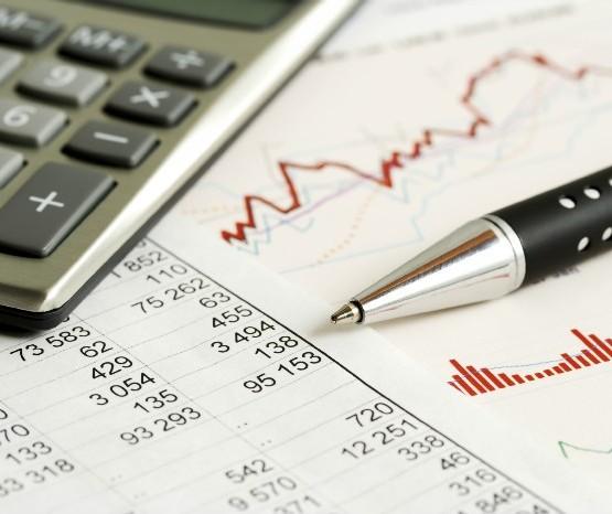Orçamento passa pela CFO sem emendas