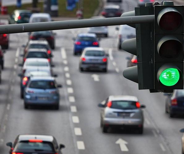 Trânsito é um dos principais gargalos da cidade, aponta Plano Diretor
