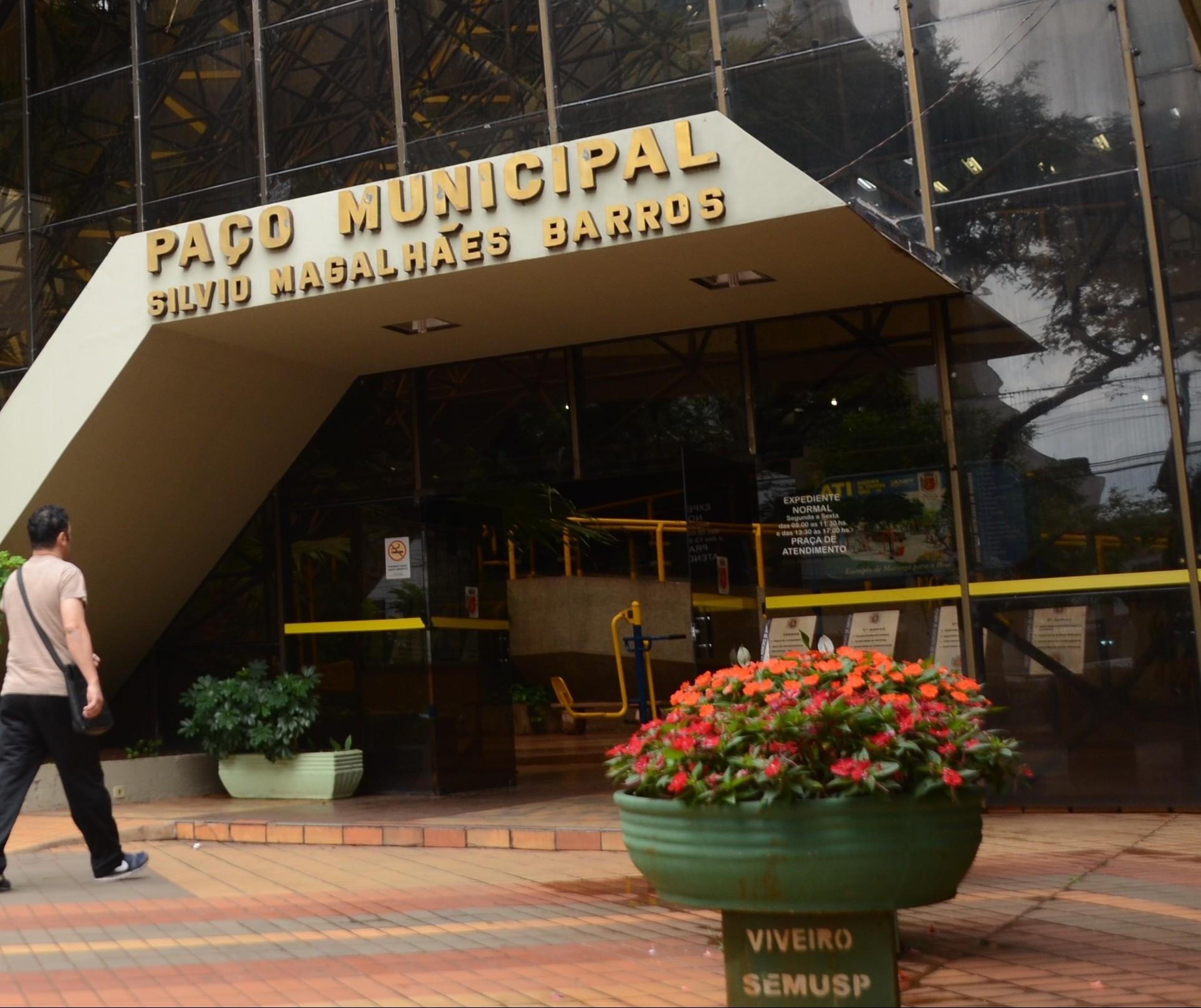 Em oito quadrimestres, sete tiveram superávit financeiro. A exceção foi o primeiro deste ano, que registrou déficit de R$ 5 milhões.
