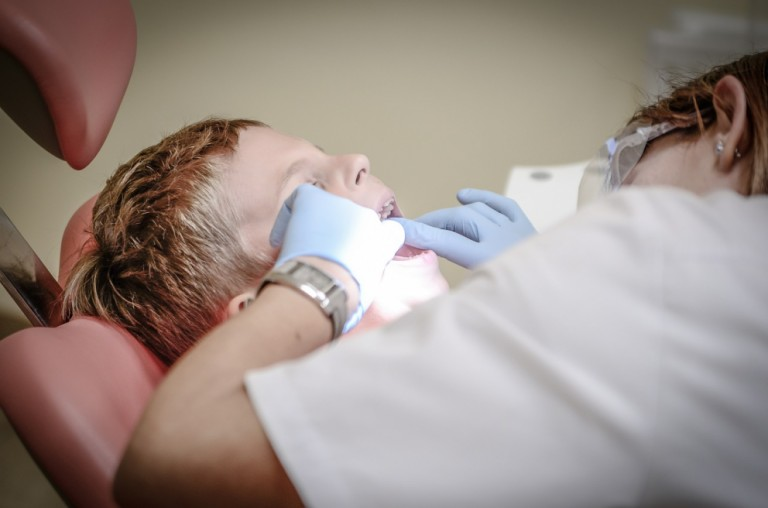 Endocardite é uma doença causada por bactérias presentes na boca