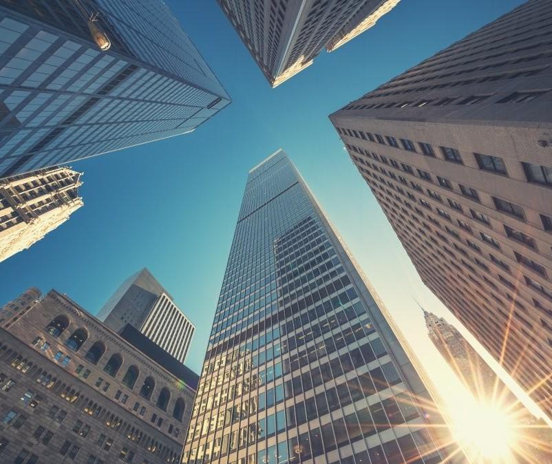FipeZap aponta crescimento no preço dos imóveis