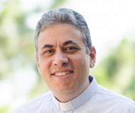 """""""Esperamos que as pessoas respeitem a decisão"""", diz padre da Catedral"""