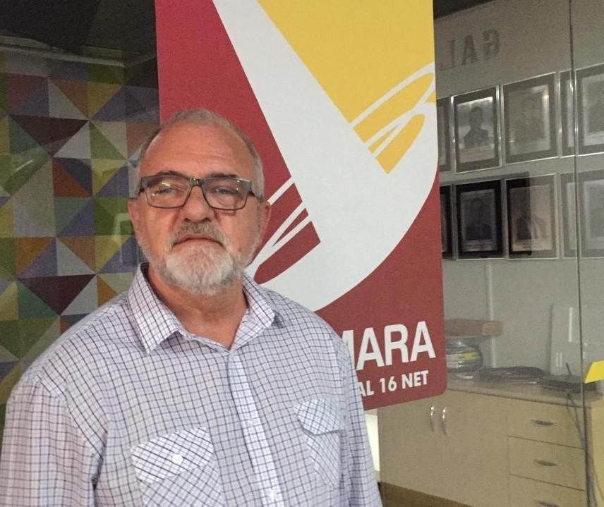 Superintendência é apresentada em Maringá
