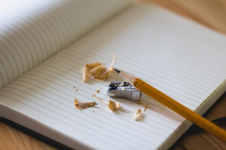 Estudantes relatam mudança de comportamento depois de quase um ano sem ir à escola