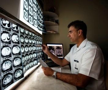 FAB seleciona candidatos para curso de adaptação de médicos da Aeronáutica