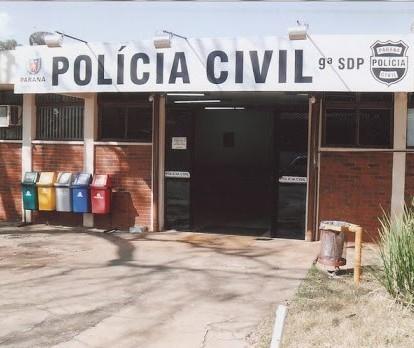 Polícia Civil de Maringá vai investigar briga entre PM aposentado e motorista