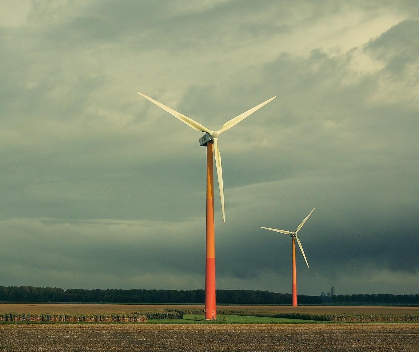 A história da sustentabilidade moderna
