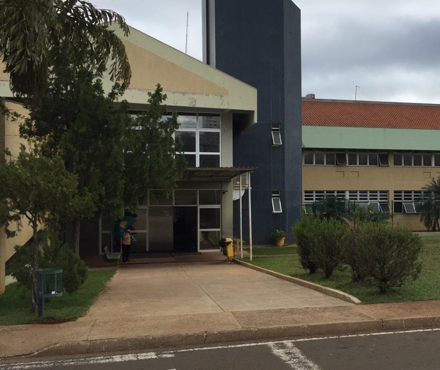 Maringá recebe 20 respiradores doados pelo Ministério da Saúde