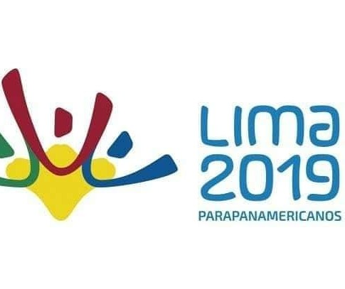 Maringá terá cinco paratletas nos Jogos Parapan-Americanos