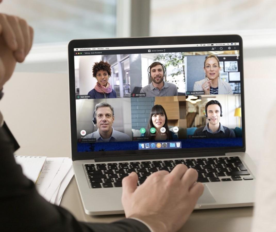 Sismmar compra software para fazer assembleias online