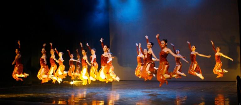 Lei Rouanet teve impacto positivo significativo na cultura de Maringá