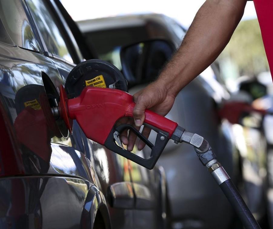 Preços do etanol seguem em alta neste início de dezembro