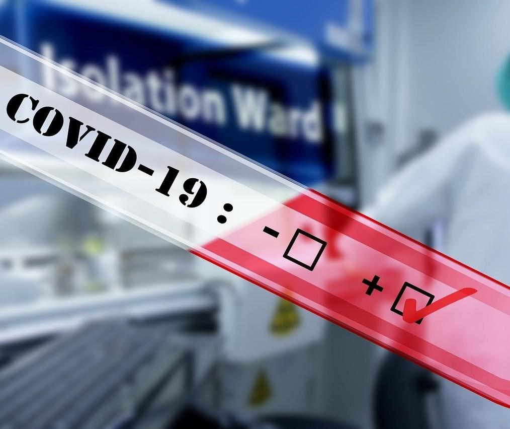 Maringá registra mais duas mortes por coronavírus