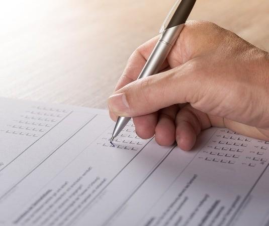Inscrições para PSS da Secretaria de Justiça, Família e Trabalho terminam nessa sexta-feira (26)