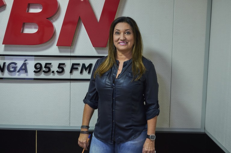 Ibama vai fiscalizar os pescadores nos rios do Paraná
