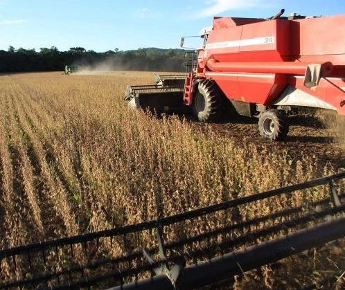 Faep e entidades do agro pedem R$ 251,4 bilhões para o Plano Safra 2020/21