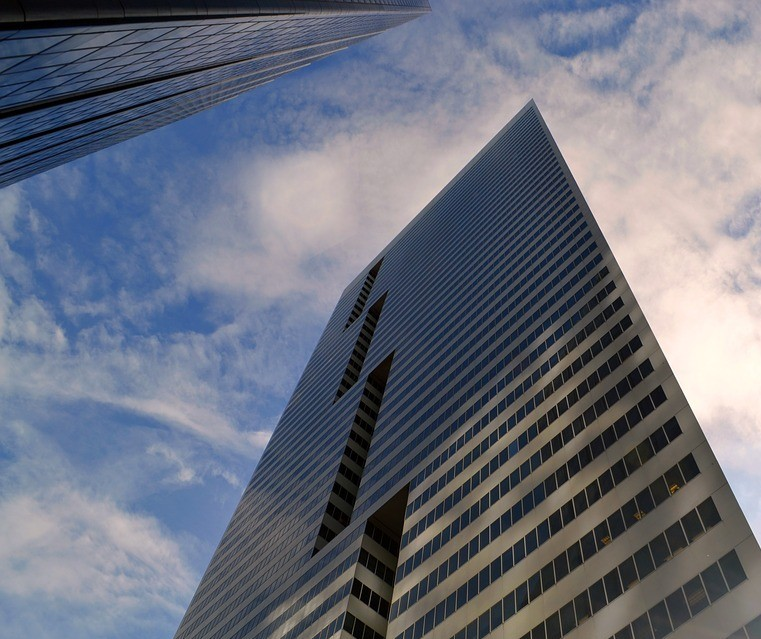 Empresa estrutura projetos de serviços públicos dentro de concessões ou de PPPs