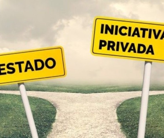 Maioria dos brasileiros é contra a privatização, mas os favoráveis estão crescendo