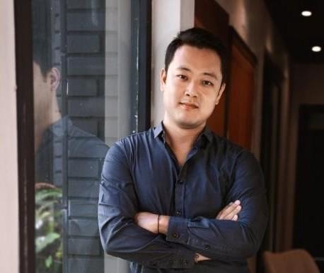 Michael Tamura assume superintendência da Siacom