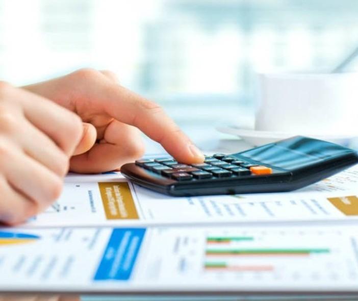 Para auxiliar empresários, cooperativa de crédito disponibiliza R$ 80 milhões