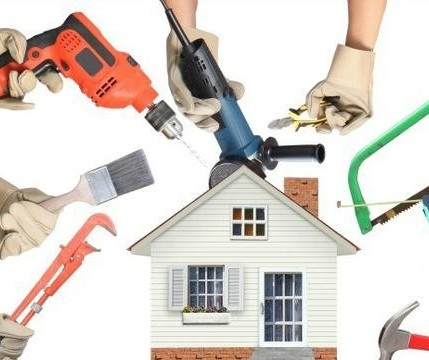 Gastos com manutenção do lar é destaque em Maringá