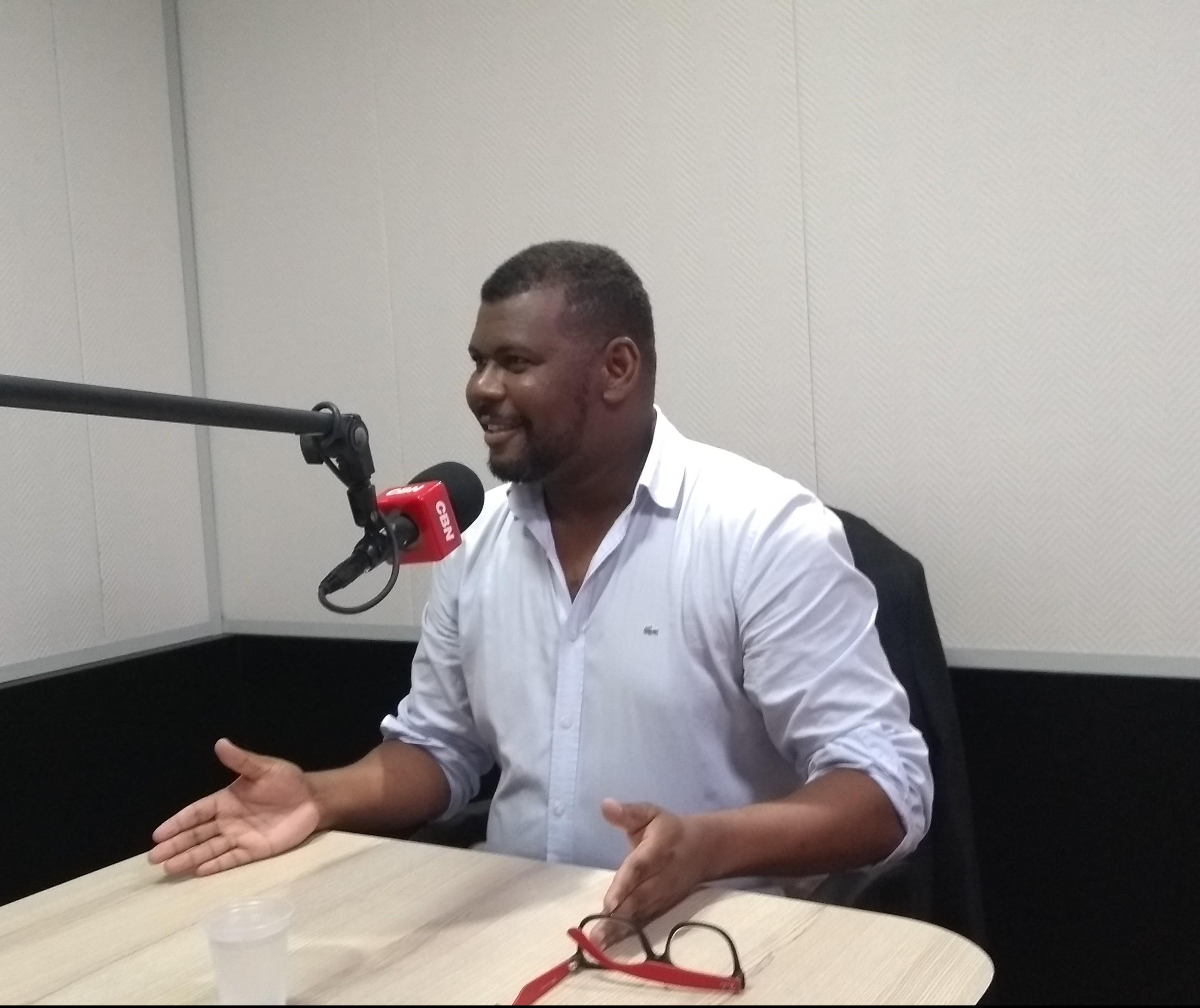 Cotas sociais não estão contribuindo com o ingresso de negros na UEM