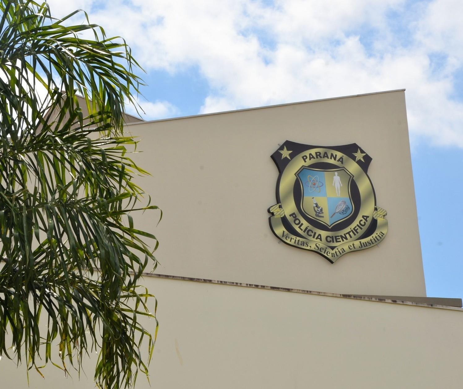 Jovem morre ao cair de moto no Contorno Norte, em Maringá
