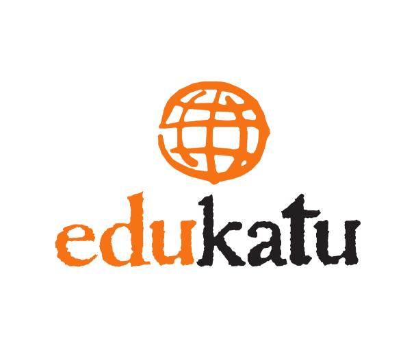 Edukatu oferece materiais para EaD sobre sustentabilidade e consumo consciente