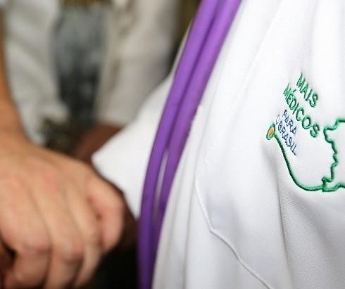 Mais de 20 médicos cubanos deixam as principais cidades do Noroeste