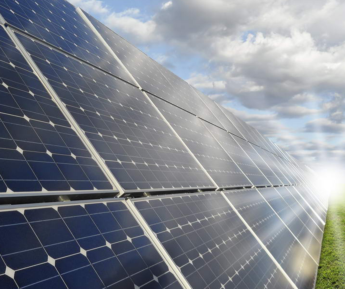 Taxação de energia solar desestimula investimentos no agro, diz SRB