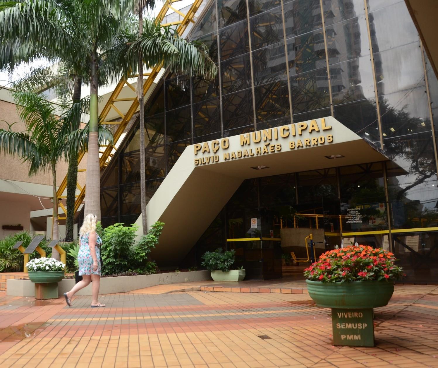 Prefeitura propõe liberar eventos com até 100 pessoas a partir de 28 de setembro