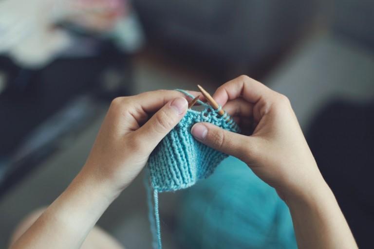Rotas estratégicas vão guiar ações do setor têxtil
